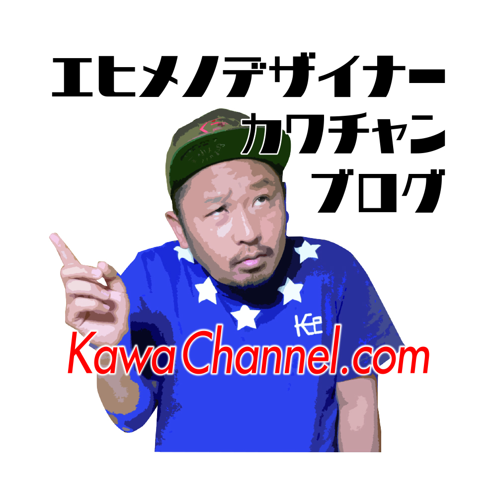kawachannel.com