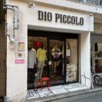 DIO PICCOLO